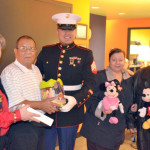 toys-for-tots_1